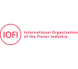IOFI-logo